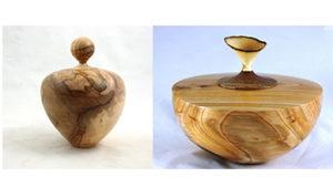 Duurzame urnen